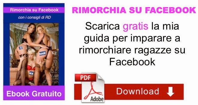 scene erotiche gratis cerco siti per chattare gratis