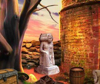 Play 5NGames Prince And Princess Escape 2