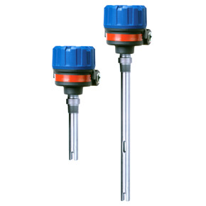 ultrasonic level switches