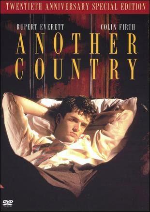 Otro país, film