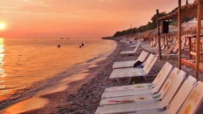 Ο ανερχόμενος παράδεισος στην Πελοπόννησο