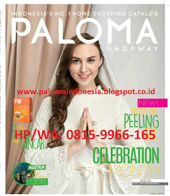 https://palomaindonesia.blogspot.co.id/p/daftar-member.html