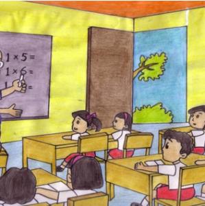 Pengertian Beserta Macam-Macam, Dan Fungsi-Fungsi Lembaga Pendidikan Terlengkap