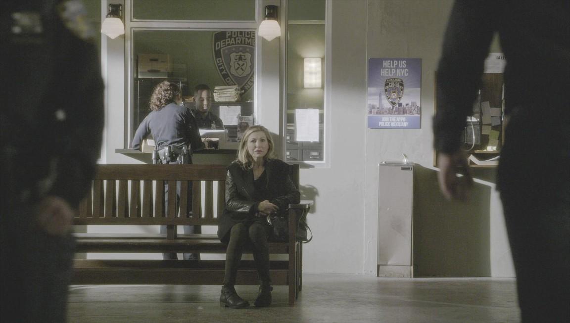criminal minds season 12 episode 16