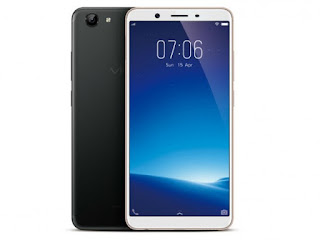 Redmi 5A, Vivo Y71, Redmi Note 5, best cell phones in India, Samsung Galaxy J6, Redmi Note Pro 5, Redmi 5A cost in India, Xiaomi Redmi Note Pro 5, Galaxy J6 cost in India, best cell phones in India The Vivo Y71 is controlled by the Snapdragon 425 processor combined with the Adreno 308.