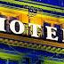 Les empreses tecnològiques dominaran el negoci turístic