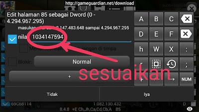 GameGuardian Apk Full
