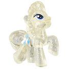 My Little Pony Wave 18B Rarity Blind Bag Pony