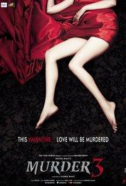 فيلم Murder 3 2013 مترجم