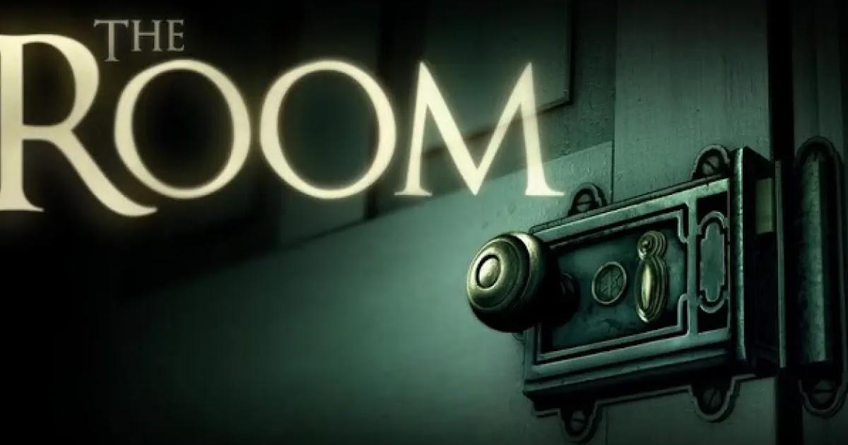 Migliori giochi Escape Room e di fuga per Android e iPhone