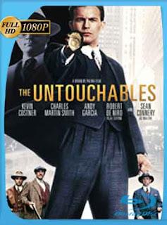 Los intocables (19879 HD [1080p] Latino [GoogleDrive] DizonHD