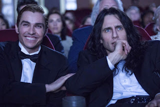 brothers in film