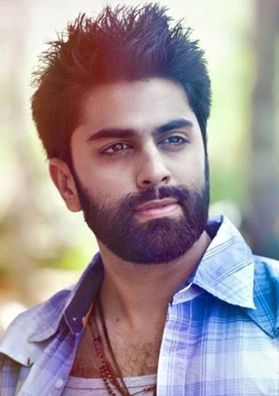 Govind Padmasoorya Family Contact Number Affairs Friends Latest Updates More Details Go Profile All Celeb Profiles Tollywood Bollywood Kollywood Hollywood Go Profiles Govind padmasoorya is an actor, model and television presenter in malayalam film industry. govind padmasoorya family contact