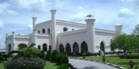 Tempat wisata di Pekan Baru tempat wisata di pekanbaru tempat wisata di pekanbaru riau tempat wisata terkenal di pekanbaru objek wisata di kota pekan baru objek wisata terkenal di pekanbaru