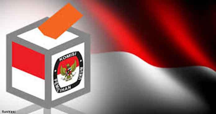 KPUD Akan Rekrut PPK untuk Pemilu 2019