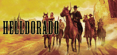 helldorado-pc-cover-www.ovagames.com