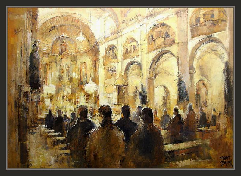 ¿QUÉ HACE DEL CATOLICISMO UNA DE LAS PEORES RELIGIONES DE LA HISTORIA?