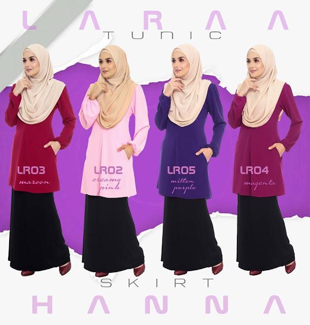 skirt online murah berkualit