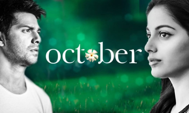 Hoa Lý Dạ Hương Tháng 10