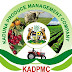 KADUNA: KADPMC takes off, to assist Kaduna farmers with output and price support