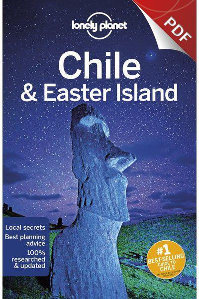 Lonely Planet Corsica books pdf file