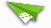 AirDroid 3.5.2.0 2017 Free Download