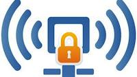 Trovare la password del WiFi su PC, Mac, Android e iPhone