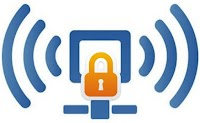 Trovare la password del WiFi su PC, Mac, Android e iPhone