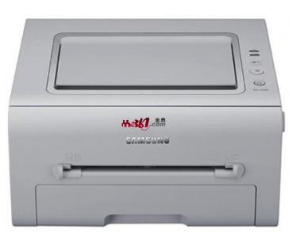 Samsung ML-2541 Printer Driver for Windows