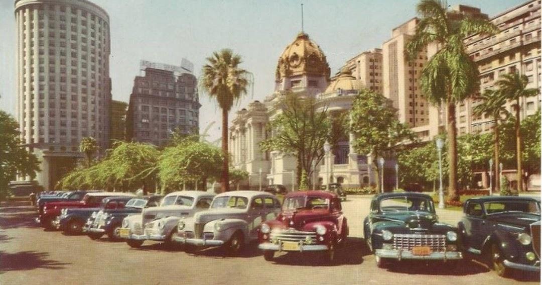 classicalbuses.blogspot.com