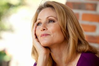 Tips Menjaga kesehatan Wanita 40 Tahun