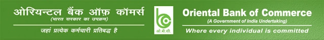 Jobs in Oriental Bank of Commerce