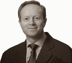 Richard Macklin