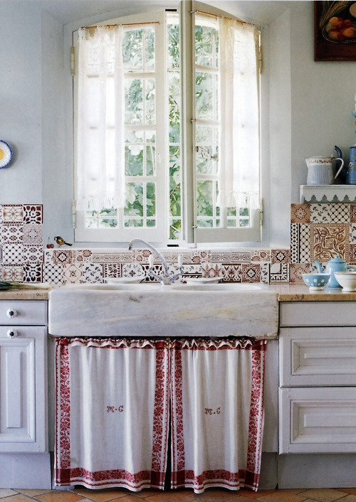 30 Cottage Kitchens And Accessories The Cottage Market