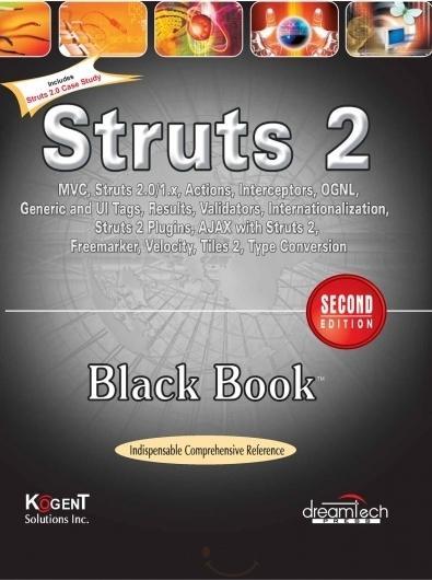 Struts Meterials from DURGA SOFT download    JAVAbyNATARAJ