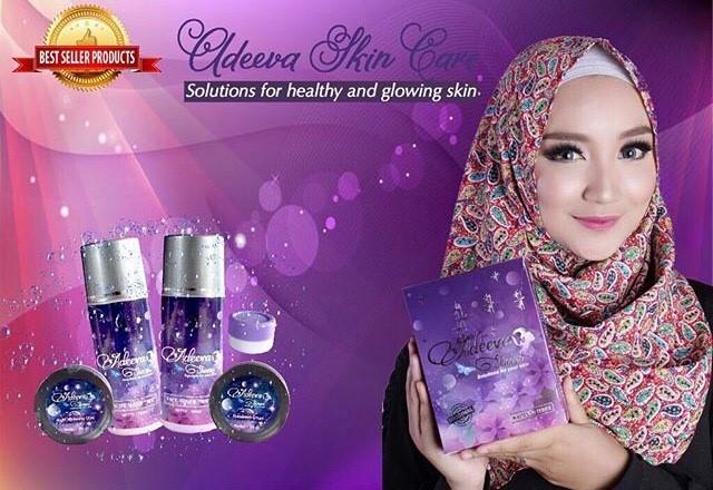 15 Merk Skincare Lokal Indonesia Terbaik Untuk