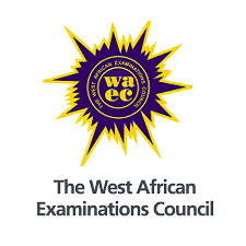 Free Verified Waec 2017 Christian Religious Studies Answers Expo (Obj & Essay)