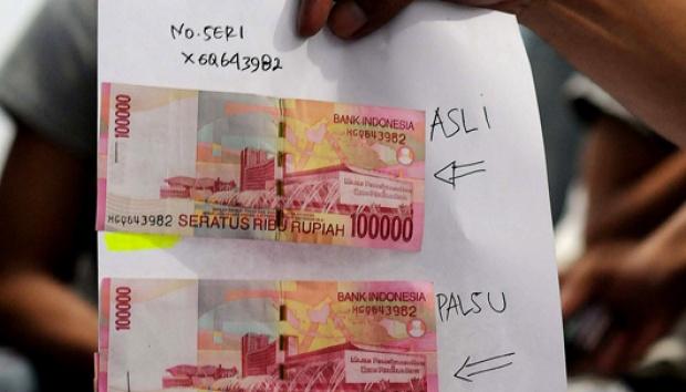 Modus Baru Penipuan Para Pemakai ATM Bank