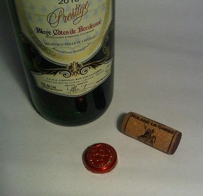 hippovino conserver une bouteille de vin ouverte combien de temps. Black Bedroom Furniture Sets. Home Design Ideas
