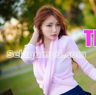 Lagu Dangdut Terbaru Top Hitz Full Album Musik Mp3 Paling Enak 2018