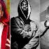 6ix9ine revela ser um grande fã do 2pac e Notorious B.I.G