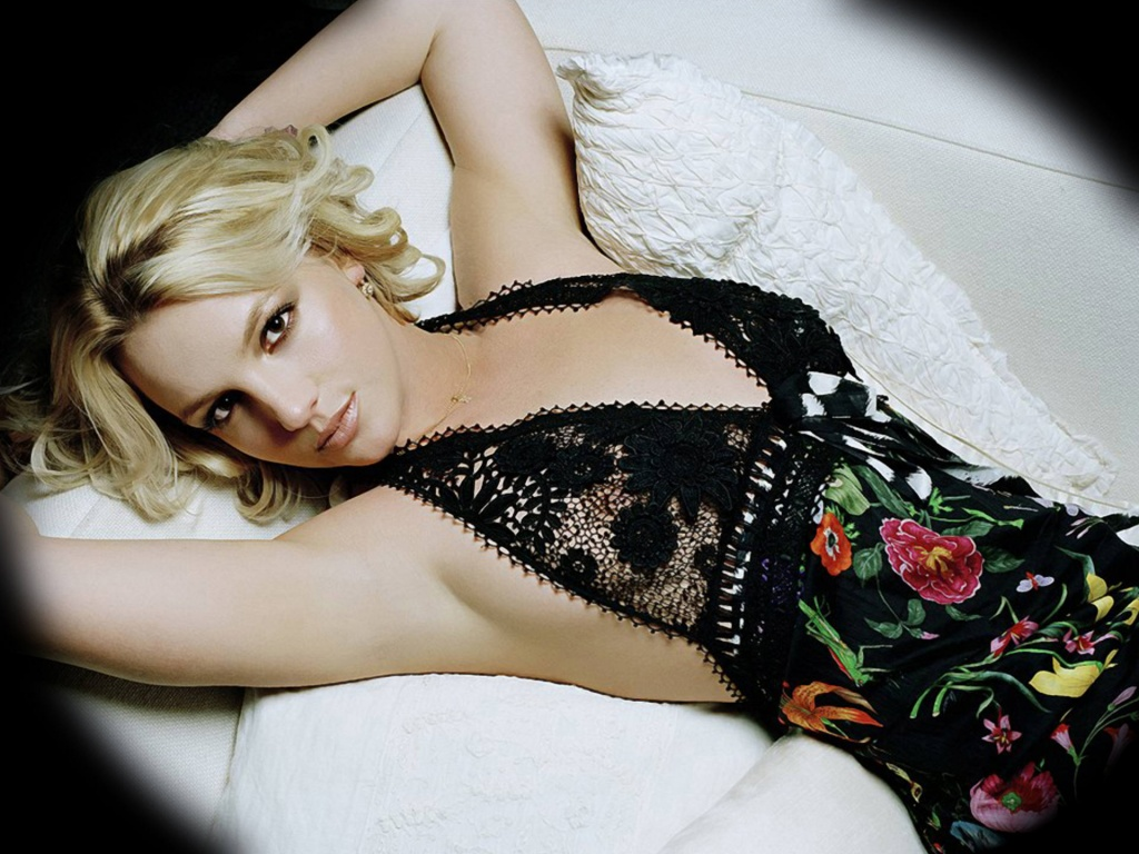 News Of PICS (newspriority.blogspot.in): Britney-Spears