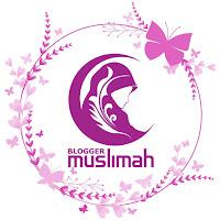 https://bloggermuslimah.id