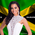 Miss Universe Jamaica 2015 Sharlene Radlein is Stripped Off her Crown
