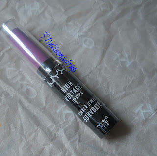nyx_high_voltage_lipstick_review