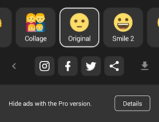 aplikasi face app