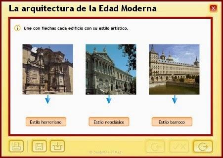 http://www.juntadeandalucia.es/averroes/centros-tic/41009470/helvia/aula/archivos/repositorio/0/195/html/recursos/la/U14/pages/recursos/143315_P189/es_carcasa.html