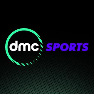 مشاهدة قناة دي ام سي سبورت الرياضية بث مباشر - DMC Sport Live HD