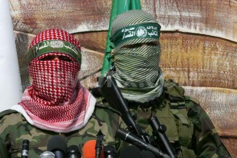 http://2.bp.blogspot.com/-rE5yWzq_RZU/U8xZ2pm_9NI/AAAAAAAAEnI/3HwBrJhb0cQ/s1600/palestine1.jpg