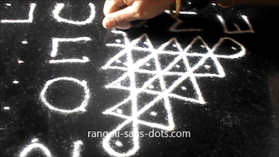 New-Year-2017-rangoli-2912ag.jpg